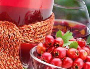 vino-boyarjshnik_1400903073_0_max