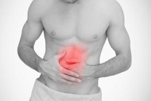 При каких заболеваниях помогает настойка