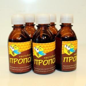 spirtovaya-nastoyka-propolisa