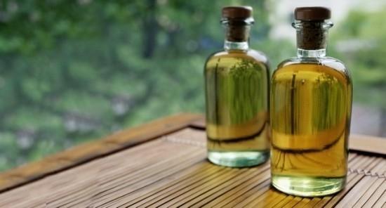 настойка повышает эффективность лучевой и химической терапии