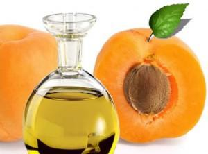 настойка спиртовая из косточек абрикоса