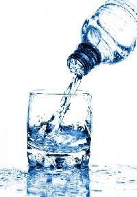 Лечение заболеваний желчного пузыря с помощью минеральной воды
