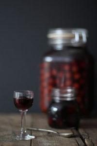 cherry-liqueur-3