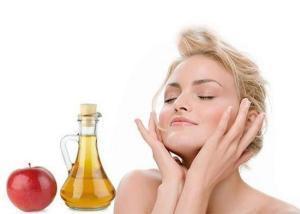 мед чеснок яблочный уксус для лечения