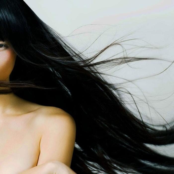 Настойка стручкового перца для волос