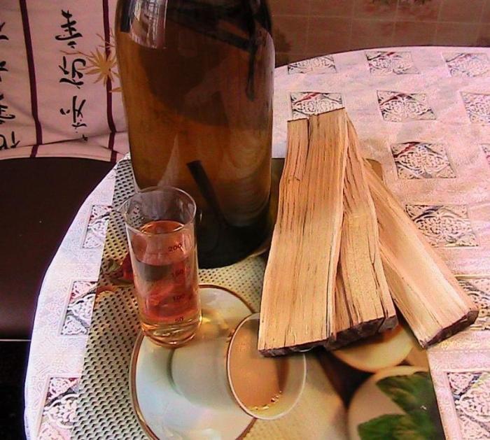 347 1 5 рецепт виски из самогона