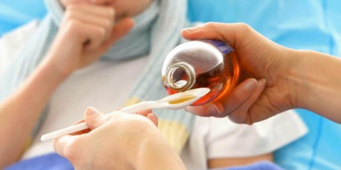 Методы лечения бронхита настойкой эвкалипта