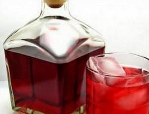 vino-klubnika