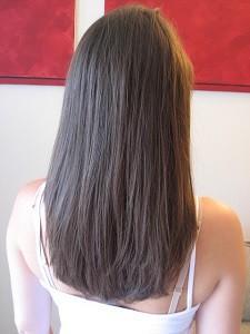 отзывы о применении масок для волос со жгучим перцем
