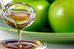 состав мед чеснок яблочный уксус