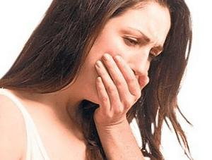 Передозировка пустырником симптомы