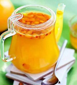 Vkusnihe receptih chaya