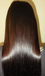 Польза стручкового перца для волос