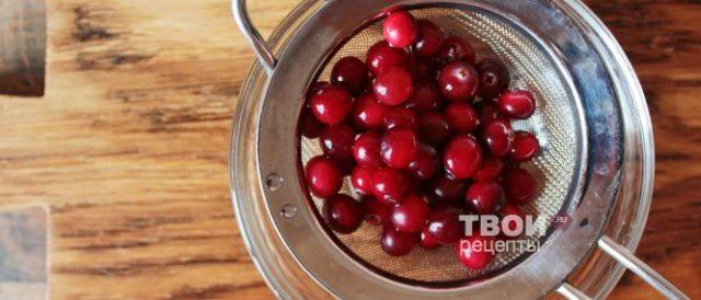 recept-nastoika-na-klyukve
